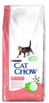 Cat Chow  Adult Sensitive 15kg