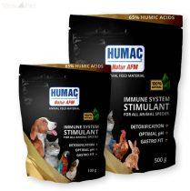 HUMAC 500g