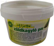 SUSA Zölkagylópor 250g