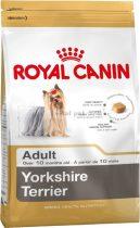 Royal Canin BHN mini yorkshire 28 500 g