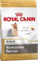Royal Canin BHN mini yorkshire 28 7,5 kg