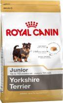 Royal Canin BHN mini yorkshire junior 29 1,5 kg