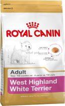 Royal Canin BHN Westie 3 kg
