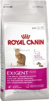 Royal Canin FHN Exigent 35/30 Savour 400 g