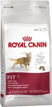 Royal Canin FHN Fit32 400 g