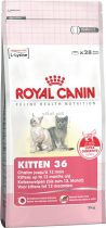 Royal Canin FHN Kitten 36 400 g