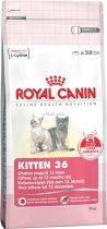 Royal Canin FHN Kitten 36 400 g