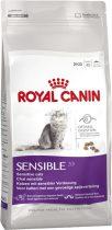Royal Canin FHN Sensible 33 400 g