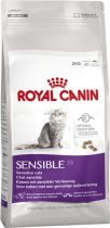 Royal Canin FHN Sensible 33 400 g