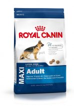 Royal Canin SHN Maxi adult 15 kg