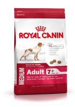 Royal Canin SHN Med adult 15 kg