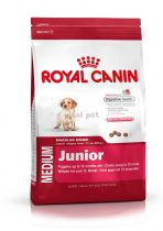 Royal Canin SHN Medium junior 15 kg