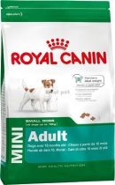 Royal Canin SHN Mini adult 2 kg