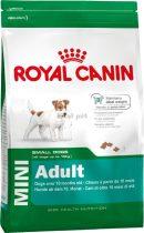 Royal Canin SHN Mini adult 4 kg