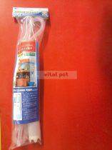 Resan Siphon Cleaner pumpás leszívó cső és aljzat tisztító