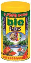 SERA Pond Bioflakes 1 l