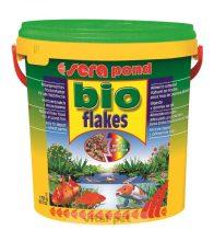 SERA Pond Bioflakes 10 l