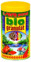 SERA Pond Biogran 1l