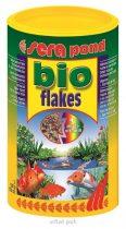 SERA Pond Bioflakes 3,8 l (3000ml+800ml GRÁTISZ)