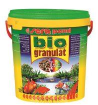 SERA Pond Biogran 10 liter
