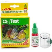 SERA CO2 tartós test 15 ml
