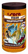 SERA Vipan 1000 ml (nagy lemezes)