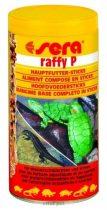 SERA Raffy P 100 ml