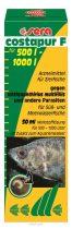 SERA Costapur 50 ml ( 800 l-hez )