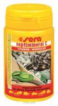 SERA Reptimineral C 100 ml (piros)