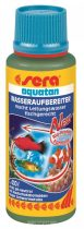 SERA Aquatan 100 ml ( 400 l-hez)