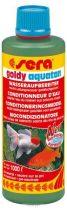 SERA Goldy aquatan 250 ml
