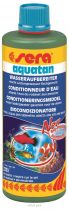 SERA Aquatan 500 ml ( 2000 l-hez)