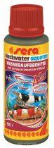 SERA Blackwater aquatan (morena) 100 ml 400 l-hez