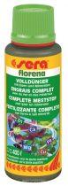 SERA Florena 100 ml (400 l-hez)