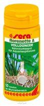 SERA Florenette A 50 tabletta ( 1000 l-hez )