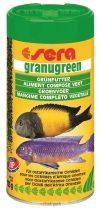 SERA Granugreen 250 ml