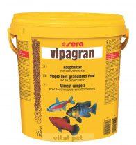 SERA Vipagran 10000 ml 3 kg