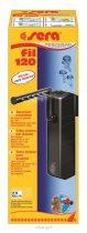 SERAFIL belső szűrő 120 (120 l-hez) 700 l/h
