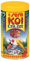 SERA Koi color medium 1000 ml