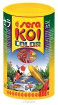 SERA Koi color large 3800 ml