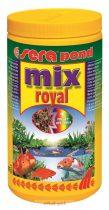 SERA Pond Mix Royal 1 l