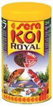 SERA Koi Royal HF mini 1000 ml