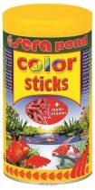 SERA Pond Color sticks 1 liter