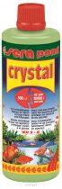 SERA Pond Crystal 500 ml