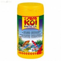 SERA KOI Bakto tabs 500 ml - 1350 tabletta