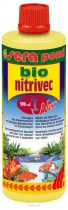 SERA Pond Bio nitrivec 500 ml (koi bioclear)