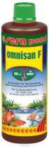 SERA Pond Omnisan 500 ml 10.000 literhez (gombásodás és parazita ellen)