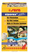 SERA Siporax 15mm (1000 ml)