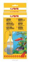 SERA artemia keltető készlet