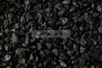 Szat - U2  Fekete bazaltzúzalék 5kg (4-5 mm)